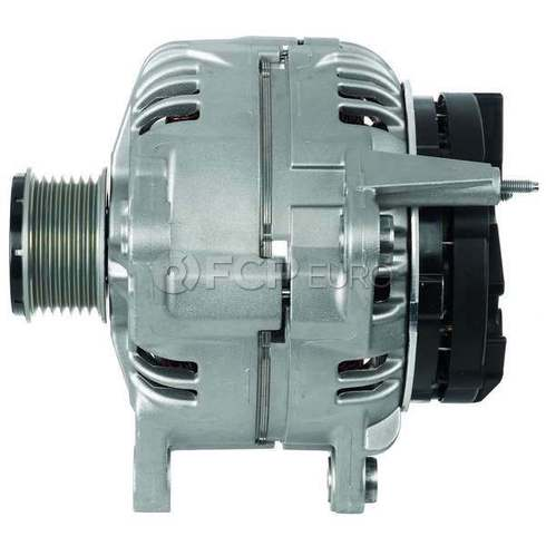 VW Alternator - Bosch AL0837X