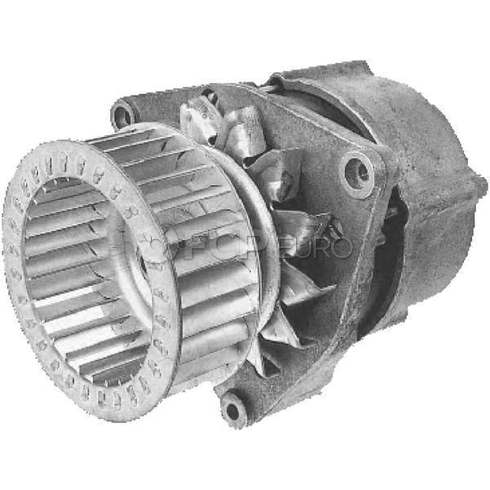 VW Alternator (Vanagon) - Bosch AL114X