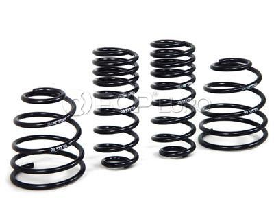 Porsche Lowering Springs (911) - H&R Sport 29513