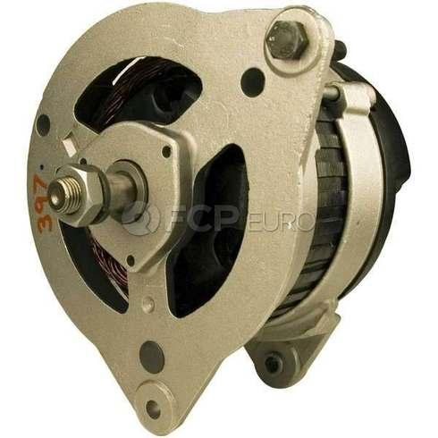 Jaguar Alternator (Vanden Plas XJ6) - Bosch AL397X