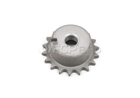 VW Intermediate Gear Genuine VW Audi - 066109570