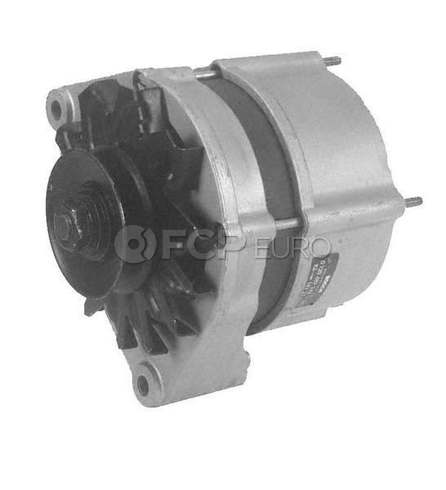 Mercedes Alternator (74 AMP) - Bosch 0051549802