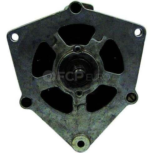 Alternator - Bosch - AL64X
