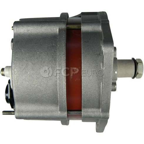 Mercedes Alternator (60 AMP) - Bosch 0031546202