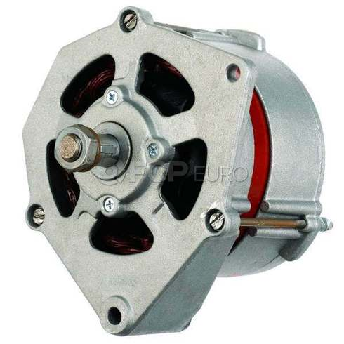 Mercedes Alternator (60 AMP) - Bosch 0031545602