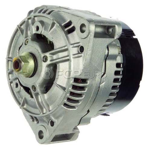 Mercedes Alternator (115 AMP) - Bosch 0100544002
