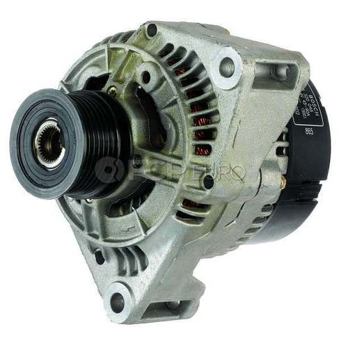 Mercedes Alternator (90 AMP) - Bosch 0101544802