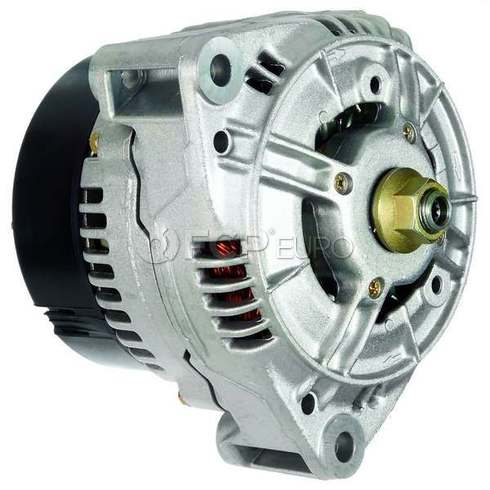 Mercedes Alternator (120 AMP) - Bosch 0091548802
