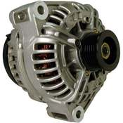 Alternator - Bosch - AL0789N