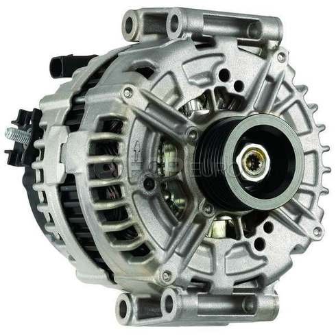 Mercedes Alternator (ML350 E350) - Bosch AL0846X