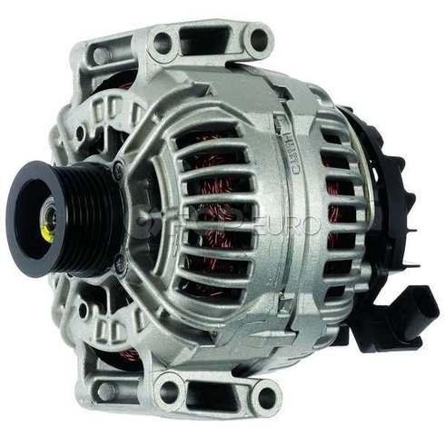 Mercedes Alternator (180 AMP) (E350 ML350 R350) - Bosch 2721540102