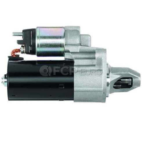 Mercedes Starter Motor - Bosch 0061515901