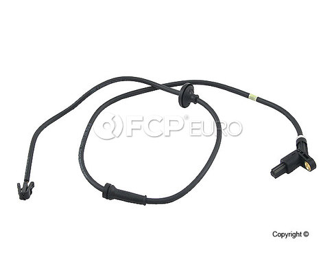 VW Wheel Speed Sensor - Aftermarket 1H0927807DA