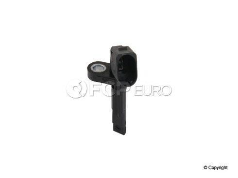 Audi VW Wheel Speed Sensor - Bosch 4E0927804F