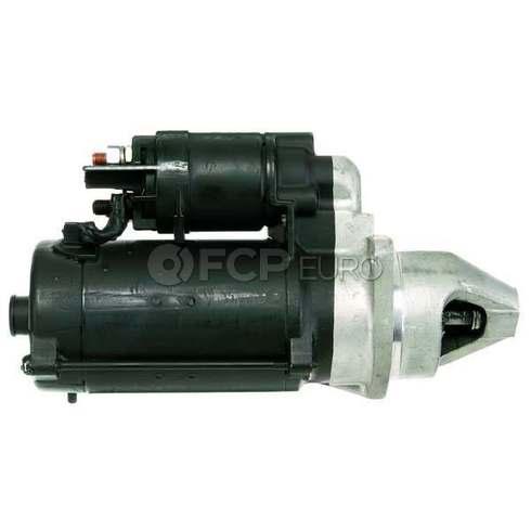 Mercedes Starter Motor - Bosch 0041515101