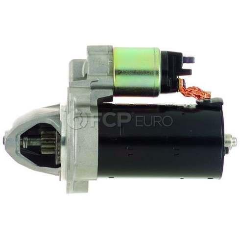 Mercedes Starter Motor (E320 W211) - Bosch 0051511301