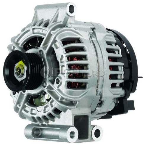 Mini Alternator (Cooper) - Bosch AL0840X