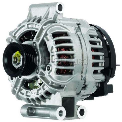 Mini Alternator (Cooper) - Bosch AL0881X