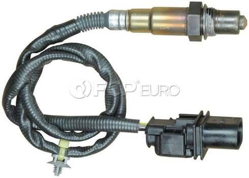 Mini Oxygen Sensor Front (Cooper) - Bosch 17112