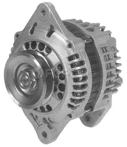 Nissan Alternator (Pickup Pathfinder) - Bosch AL2362X