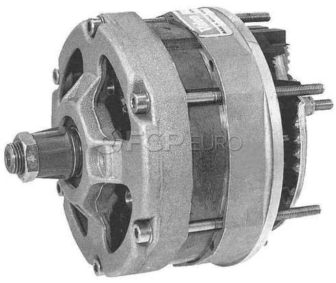 Porsche Alternator (911 930) - Bosch AL400X