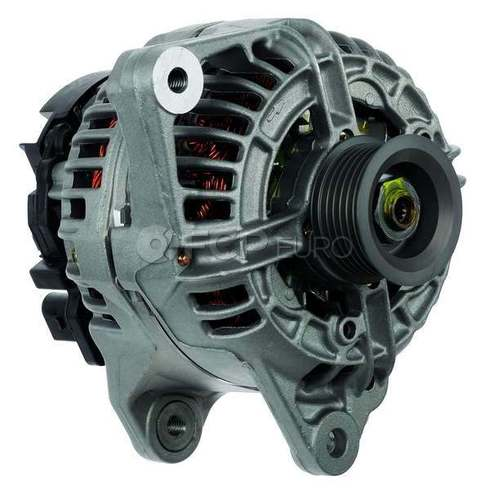 Porsche Alternator (911 Boxster) - Bosch AL0700X
