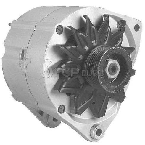 Porsche Alternator (928 944 968) - Bosch AL170X