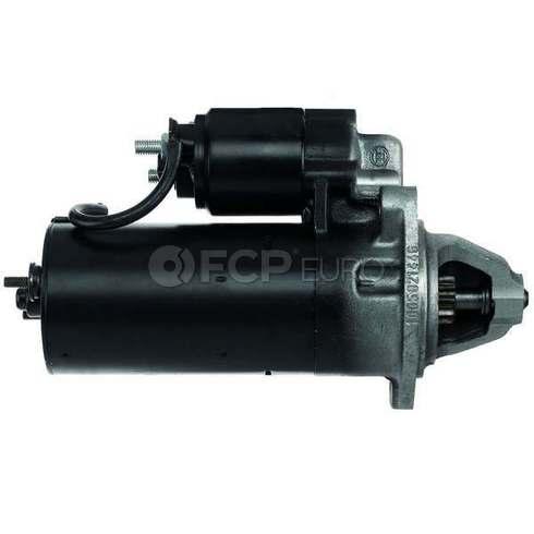 Porsche Starter Motor (944 968) - Bosch SR0439X