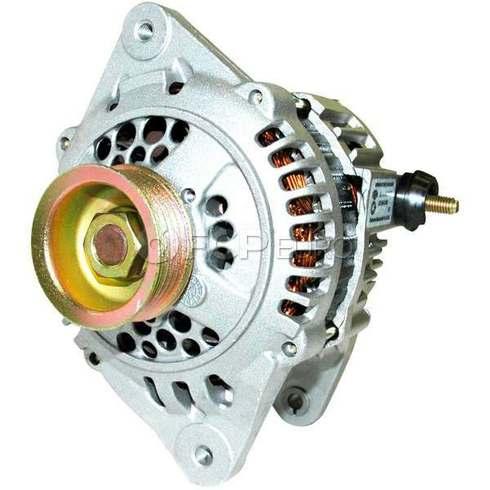 Saab Alternator (9-2X) - Bosch AL4304X