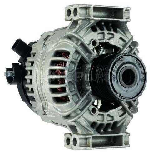 Saab Alternator (9-3) - Bosch AL0833X