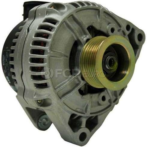 Saab Alternator (9-5) - Bosch AL0783X