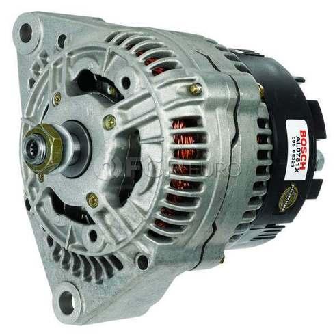 Saab Alternator (900) - Bosch AL0781X