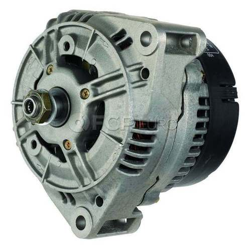 Saab Alternator (9000) - Bosch AL0039X