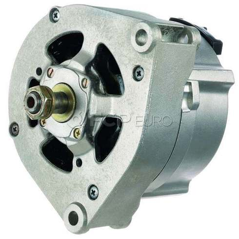Saab Alternator (9000) - Bosch AL129X