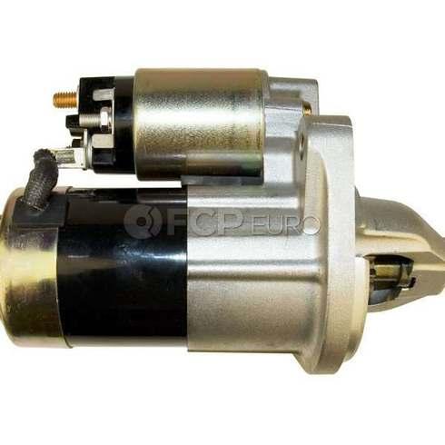 Saab Starter Motor (9-3 9-5) - Bosch SR4122X