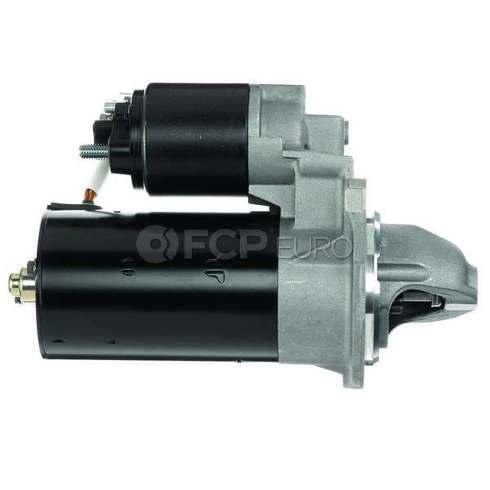 Saab Starter Motor (9-5) - Bosch SR0490X