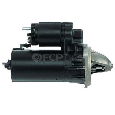 Saab Starter Motor (9000) - Bosch SR0477X