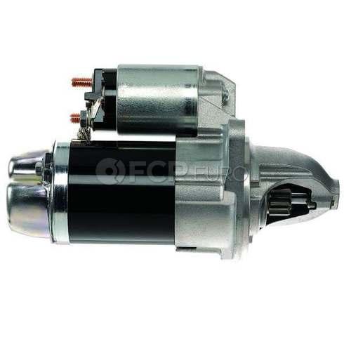 Saab Starter Motor (9-2X) - Bosch SR4132X