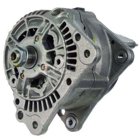 VW Alternator - Bosch AL0722X