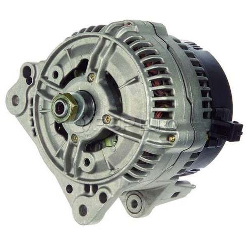 VW Alternator (Beetle Golf Jetta Passat) - Bosch AL0723X