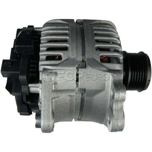 VW Alternator - Bosch AL0731X