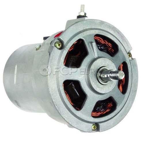 VW Alternator 55AMP (Beetle Karmann Ghia) - Bosch 043903023CX