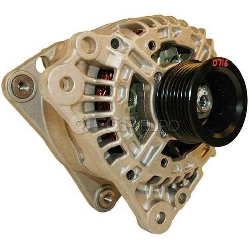 VW Alternator (Beetle) - Bosch AL0716X