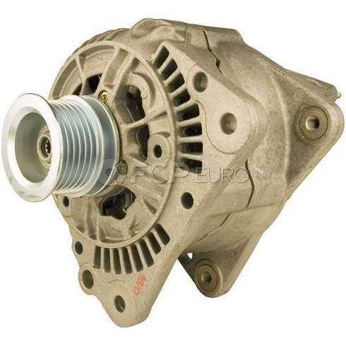 VW Alternator - Bosch AL0186X