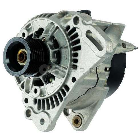 VW Alternator - Bosch AL0185X