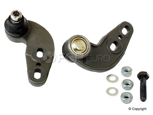 Audi Ball Joint (80 90 Coupe) Febi Bilstein - 893505365C