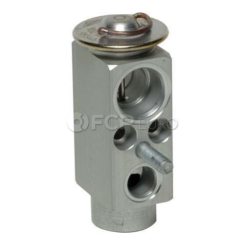 Mercedes A/C Expansion Valve (C240) - Denso 475-3008