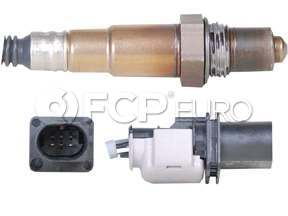 Audi Air- Fuel Ratio Sensor (A8 Quattro S8) - Denso 234-5008
