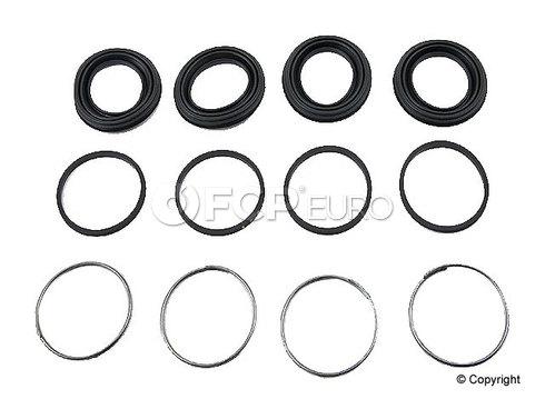 VW Caliper Repair Kit Front (Transporter Vanagon) - TRW 211698471B