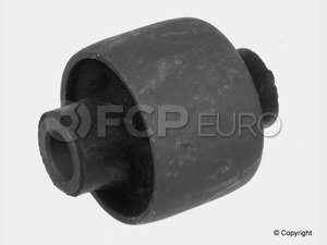 Audi Control Arm Bushing Front Inner - Meyle 431407183A